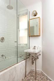 White Recessed Medicine Cabinet With Mirror Stupendous Small Medicine Cabinet Decor U2013 Mybabydeer Me