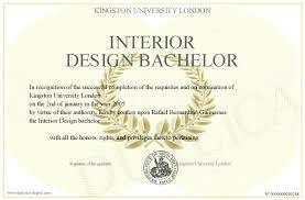 online interior design degree interior design programs online interior design degree images