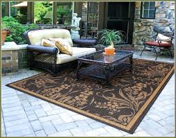 Outdoor Rug Target Outdoor Rugs Target Large Size Of Coffee Patio Rugs Black And