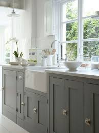 kitchen cabinets how do i design my for healthy and online idolza