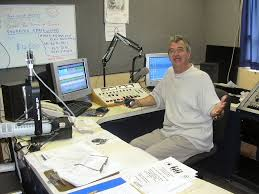 Radio Bob Fm Overview