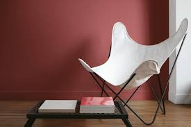 what chair colour for 2015 pantone announces 2015 colour of the year