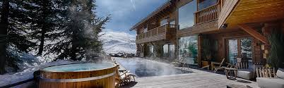 boutique hotels u0026 resorts small luxury hotels of the world