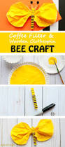 clothespin bee craft for kids non toy gifts
