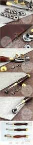 571 best leather tools images on pinterest leather tooling