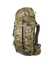 Ideas For Hanging Backpacks K 3500 Backpack U2013 Exo Mountain Gear