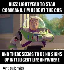 Patriotism Patriotism Everywhere Buzz And Woody Meme - 25 best memes about buzz lightyear buzz lightyear memes