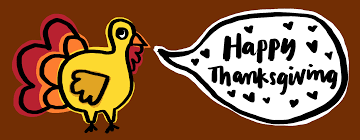 how to say thanksgiving in spanish the 10 best thanksgiving tips to hit your plate