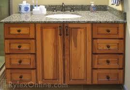 Bathroom Vanities Orange County Ca Attractive Luxurious Bathroom Vanities Orange County Ca P37 About