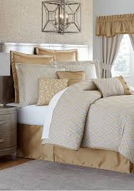 What Size Is A Full Size Comforter Comforters U0026 Comforter Sets Belk