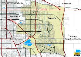 buckley afb map lease properties rent an office in co