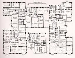 house plan english tudor house plans dallas design group tudor