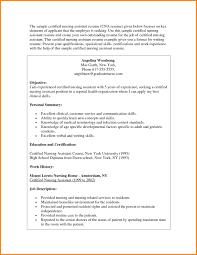 resume create a free online website graphics design resume cv