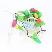 Hang Christmas Lights by Hang Christmas Lights Promotion Shop For Promotional Hang