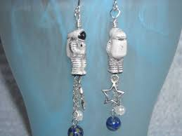 what is surgical steel earrings the 25 best surgical steel earrings ideas on animal