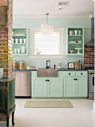 Images Of Kitchen Makeovers - 80 best low cost kitchen makeovers u0026 updates images on pinterest