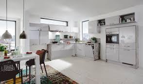 le cuisine design invitez le design dans votre intérieur grâce à la cuisine flash de
