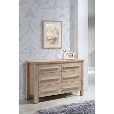 Sorrento Bedroom Furniture 16 Best Bedroom Images On Pinterest Cabinets French Style And