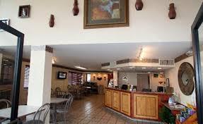 Comfort Inn Dollywood Lane Quality Inn U0026 Suites At Dollywood Lane Pigeon Forge