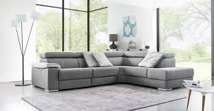 pourquoi on aime tant le canapé d angle
