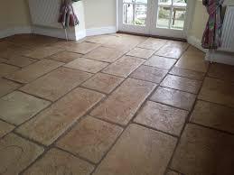 classical flagstone floor cleaning in banbury u2013 floor restore