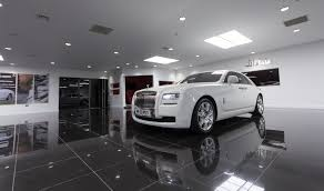 roll royce ghost white rolls royce ghost white platinum executive travel