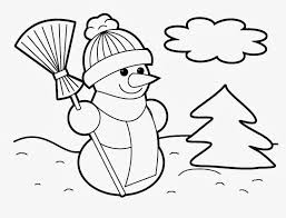 97 coloring pages toddlers christmas easy christmas