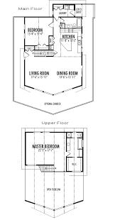 Post And Beam Floor Plans Blackcomb Post Beam Retreats Cottages Post Beam Homes Cedar