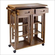 kitchen portable kitchen counter how to build a kitchen island