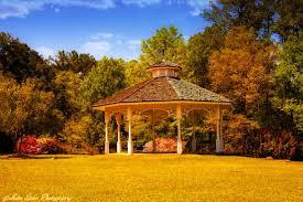 al times places fall foliage alabama