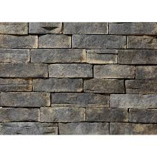 others stone facing lowes lowes stone veneer stone siding lowes