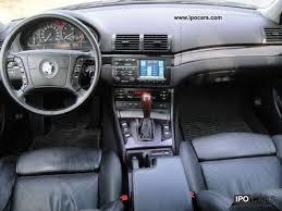 2000 bmw 328i 2000 bmw 328i touring scheckheftgepflegt blind spots vb car