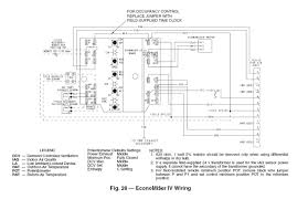 great central heating y plan wiring diagram images electrical