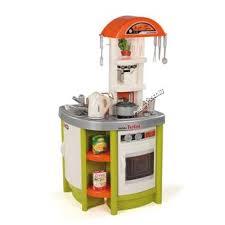 cuisine tefal jouet smoby tefal cuisine studio cuisine achat prix fnac