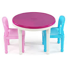 tot tutors table and chair set 34 activity table and chair set tot tutors ct642 kids 2 in 1