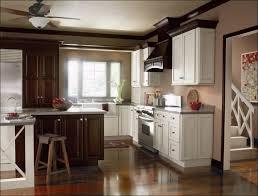 Kitchen Maid Cabinets by Kitchen Kitchen Maid Cabinets Solid Wood Kitchen Cabinets