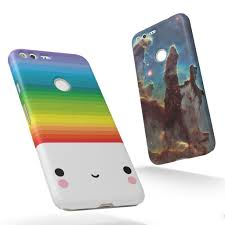 Interesting Gadgets 10 Best Google Pixel Phone Cases In 2017 Phone Cases For Google