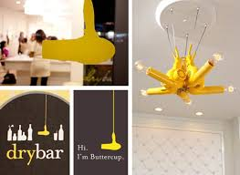 Salon Lighting Fixtures by 185 Best Salon Inspirations Images On Pinterest Diy Room And Home