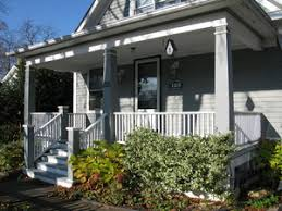 Cottages In Niagara Falls by Niagara Cottages Association Official Niagara Cottage Rentals