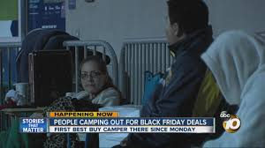 best black friday movie deals people camping out for black friday deals youtube