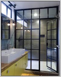 Alumax Shower Door Parts Dreamline Shower Doors Home Design Ideas
