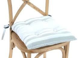 coussins de chaises de cuisine coussins de chaises de cuisine coussin chaise cuisine coussins de