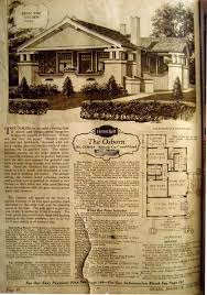 Sears Craftsman House 14 Best Sears Images On Pinterest Vintage Houses Craftsman