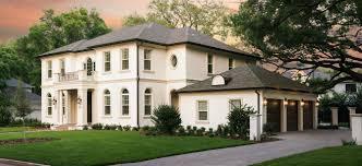 gamble roof gable roofing for your custom home bayfair custom homes luxury