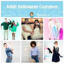 Halloween Costume Patterns 19 Easy Halloween Costume Patterns Tip Junkie
