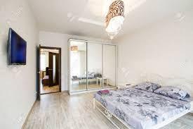 modern bedroom ceiling light bedrooms excellent interior design big modern bedroom that can