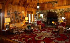 native american home decorating ideas adorable native american home decorating ideas home designs