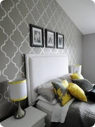 porpoise by behr paint color for n s big boy room solid on 3