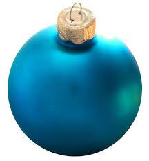 tree ornaments happy holidays