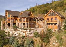 two story log homes dream designs 523 get pdfs in minutes